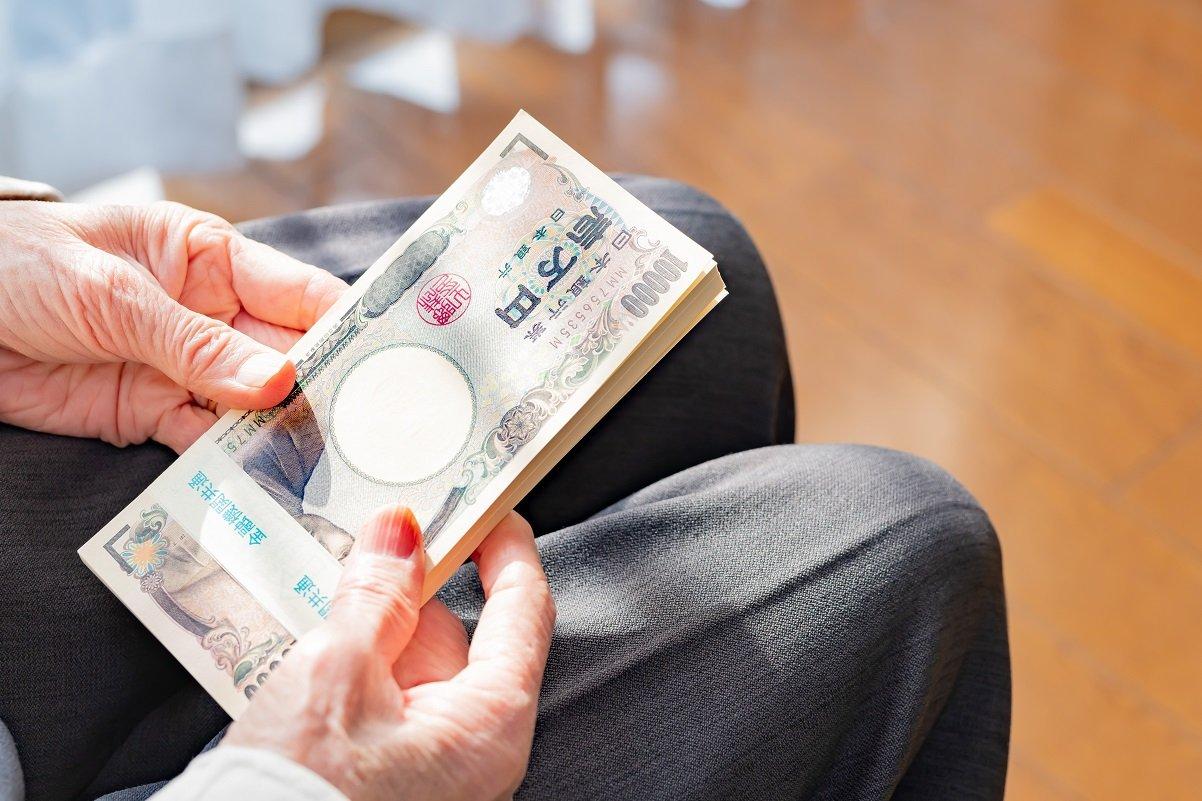 「1億円」老後に必要でも、普通のサラリーマンなら大丈夫!?