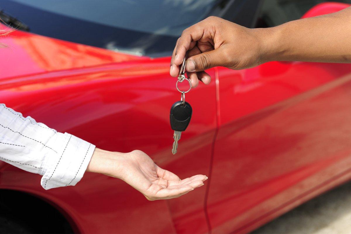 車を借りる方法は3通りあるって本当?それぞれの違いとメリット・デメリット