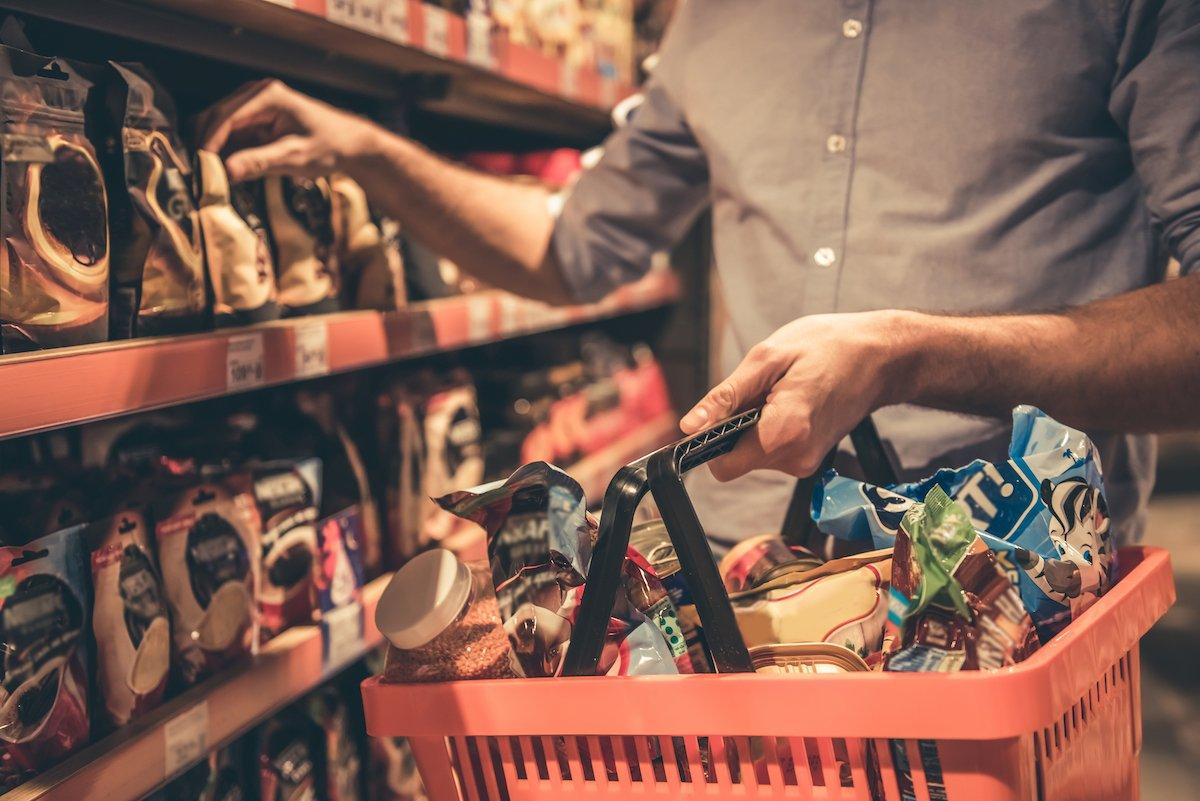 男女100人に聞いた!とにかくお得な「業務スーパー」の人気冷凍食品ベスト5