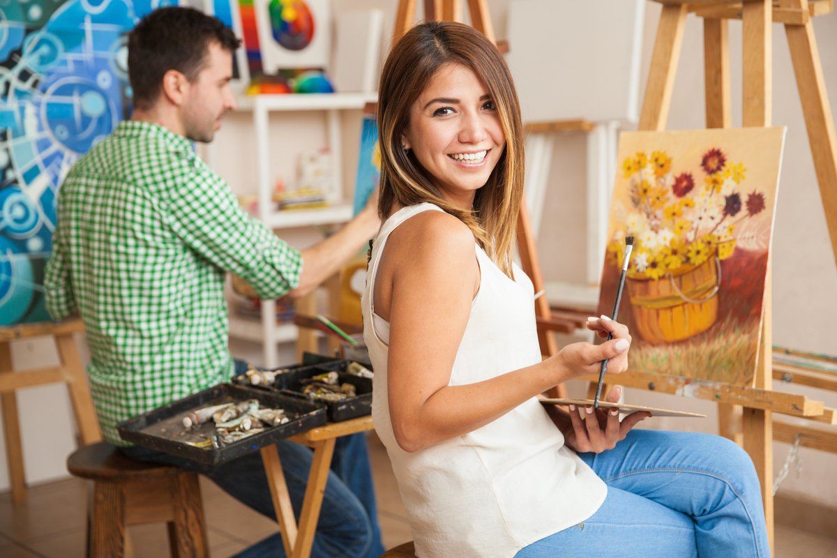 趣味にかけるお金はどのくらい? 趣味を楽しみつつ貯金もしっかりする方法
