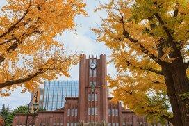 大学に寄付していますか? 日本の大学基金はどれだけ少ないのか