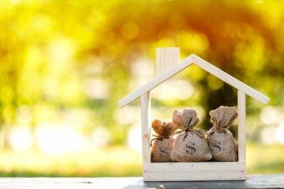 不動産投資で家賃収入以外にも儲けを出す4つの手段
