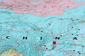 どうなる中国国有企業、崖っぷちの経済構造改革