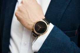 お金持ちになる人の「時間の使い方」はどこが違う? 富裕層の時間管理法3選