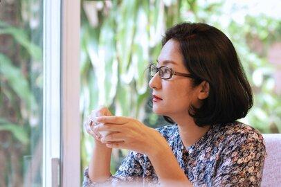 記入済みの離婚届がお守り・・・定年離婚を考える女性たちの心の支え