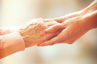 定年目前の介護離職で「得たもの・失ったもの」<br />~おひとりさま介護のリアル~