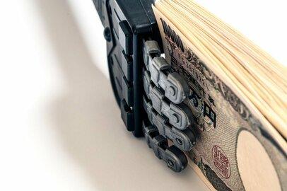 就活生も驚き! 三菱UFJフィナンシャル・グループ社長が「業務の4割は機械で代替可能」と発言。銀行はこれからどうなる