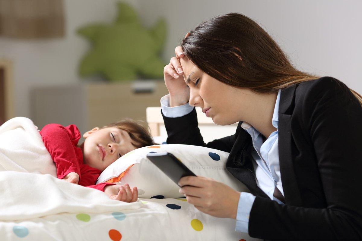 男女平等と言うけれど…「家庭と職場」板挟みで悩む女性たち