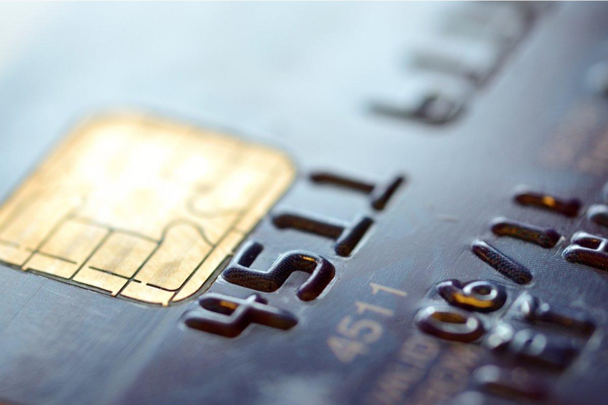 大丸松坂屋カードは2種類のポイントが貯められるクレジットカード