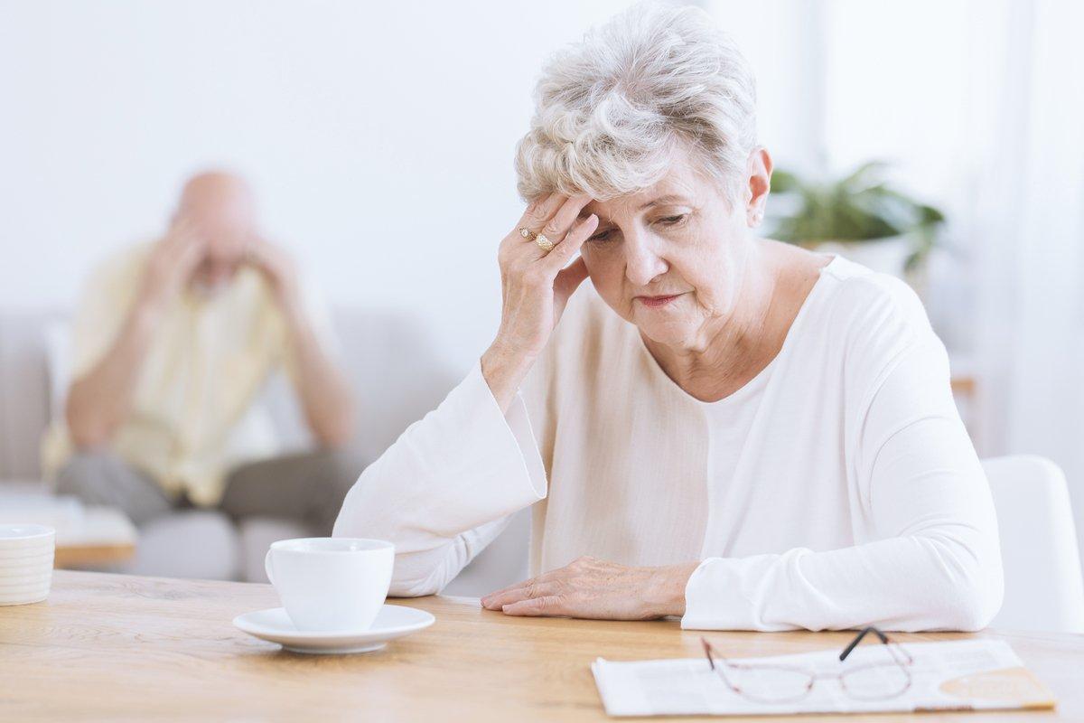 老後破産のおそれも…元経営者だった70歳夫婦の苦難