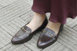 季節感は足元から。いま買い足したい「秋冬靴」のウィッシュリスト
