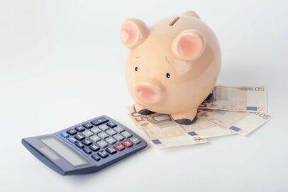 20代の貯蓄額はどのくらいなのか