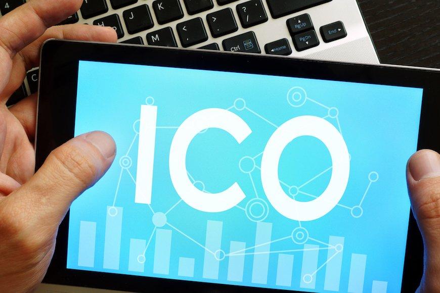 中国で全面禁止された「ICO」はIPOとどう違う?