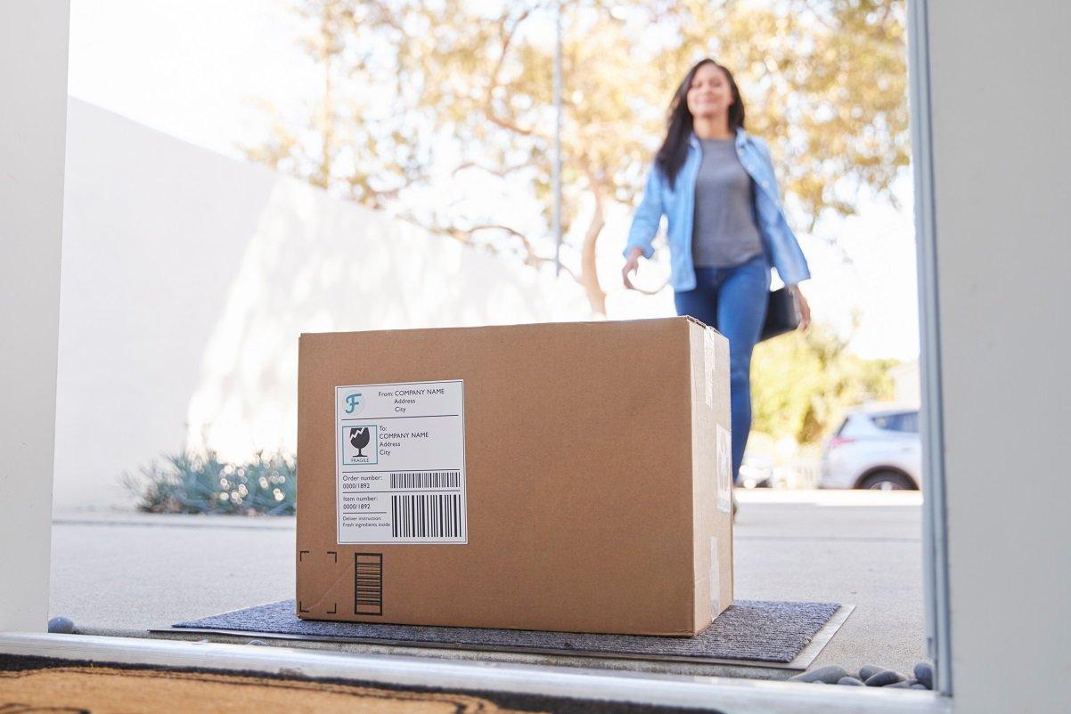 通販「売上高ランキング」 アマゾン1強のなか大幅増収を達成した企業は?