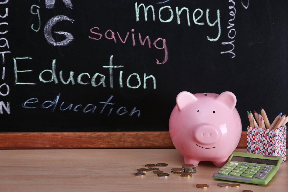 「教育費、どう貯める?」挫折しにくい3つの方法【FPお勧め】