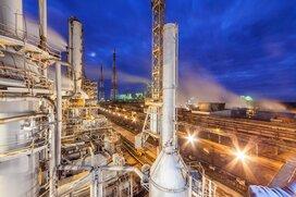 化学品市況、アジアの政治的不安定さの中でも堅調に推移