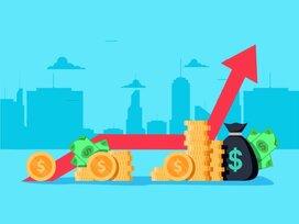 年収1000万円を稼ぐ人は日本にどのくらいの割合いるのか