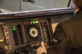新型コロナで自動運転化加速か?JR九州路線での試験走行から見る鉄道の未来