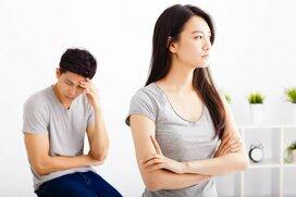 「正しさは人を傷つける」から。夫婦でも、親子でも気をつけたいこと