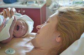 妊婦が自分の出産を「デザイン」するってどんなこと?