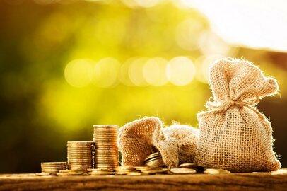 株を始める際、資金はどれくらい必要か?