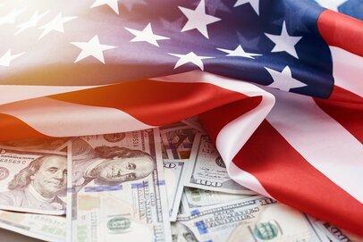 米国株の史上最高値はバブルなのか? バブルの4条件と注意すべき3つのリスク