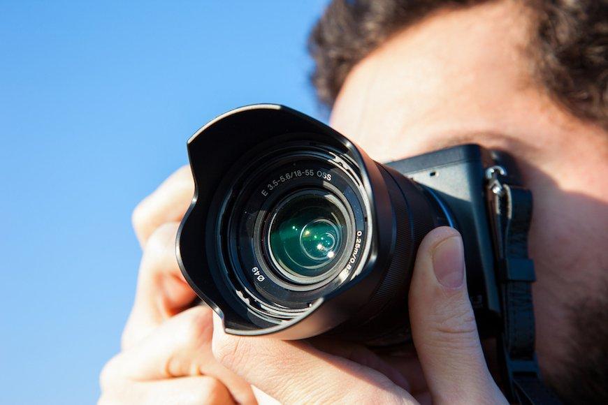 スマホに食われたデジタルカメラ市場に回復の兆し