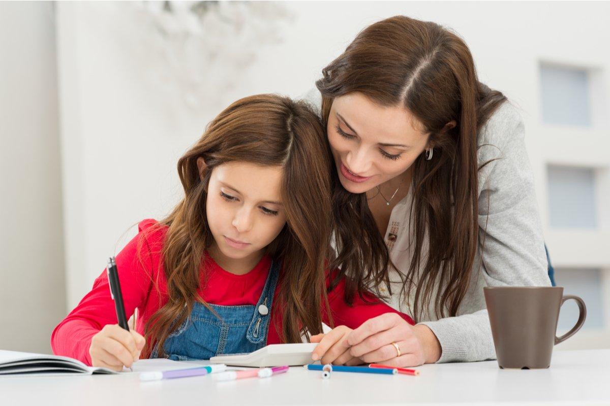 自主的に勉強する子どもを育てるために、意識したい3つのポイントとは?