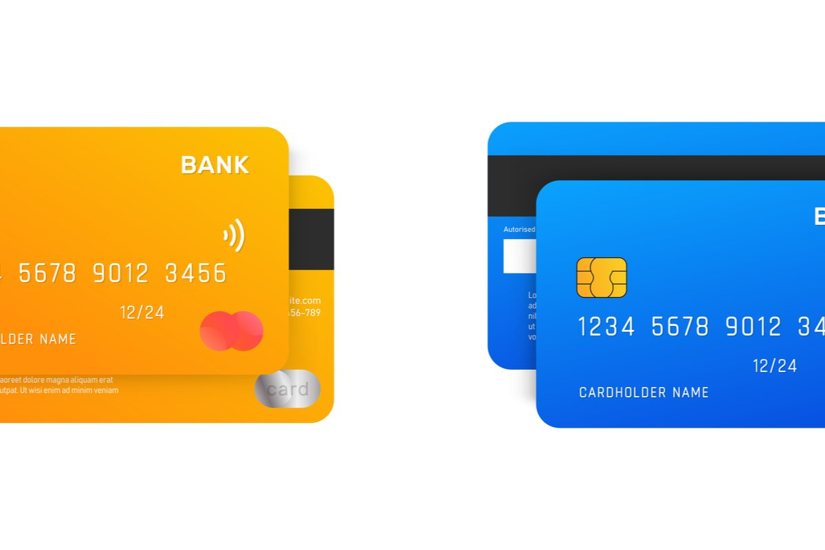 【クレカ比較】「ビュー・スイカ」カードとリクルートカードはどちらがポイントを貯めやすいクレカか