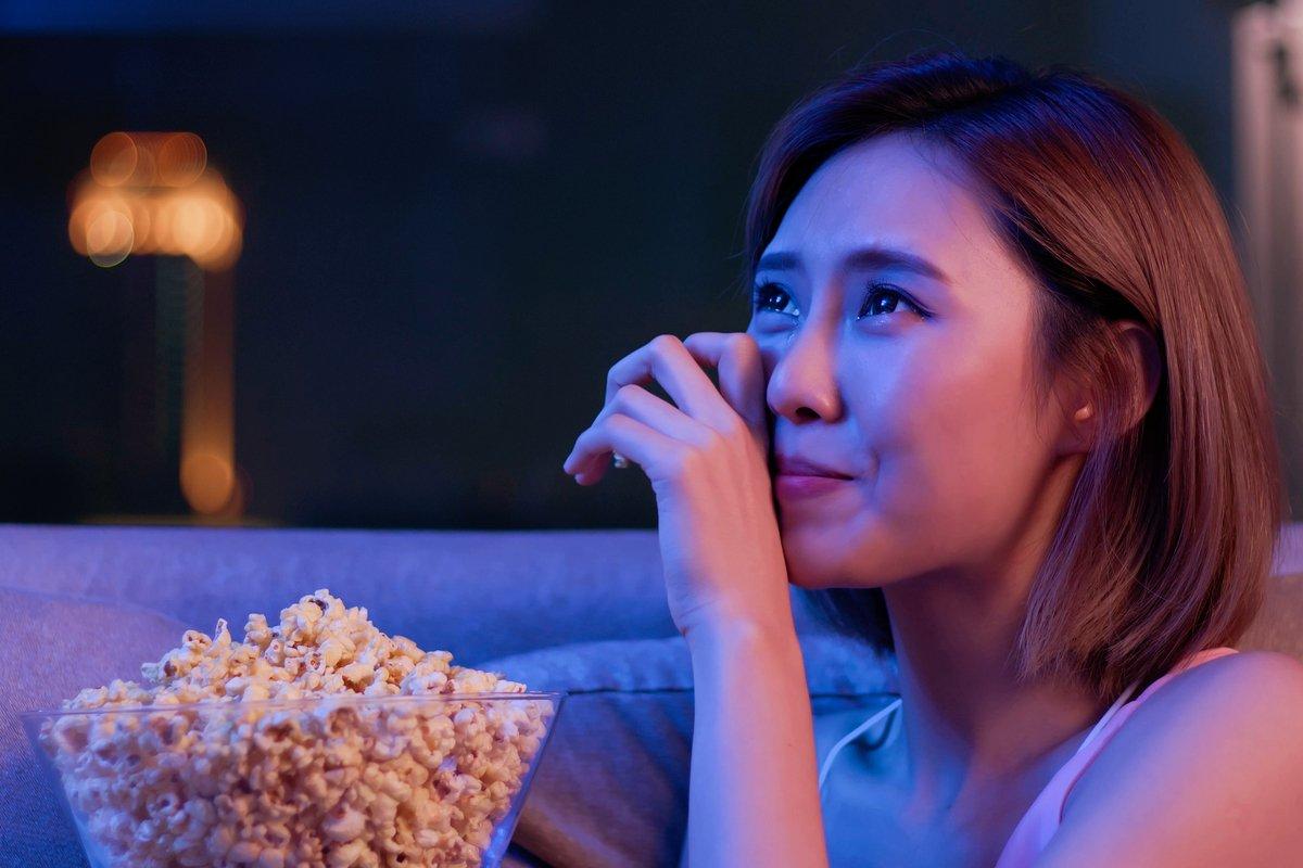 """韓ドラにうっかりハマって考えた…主婦が""""非現実的なラブストーリー""""にのめり込む理由"""