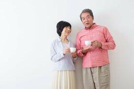 「夫婦生活を漢字一文字で表すと何?」夫婦の回答は3位「和」、2位「楽」、1位は?