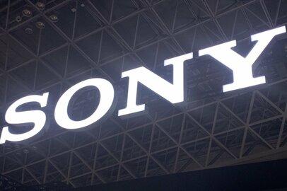 ソニーグループ、4~6月期の半導体は16%増益。イメージセンサー堅調でフル稼働
