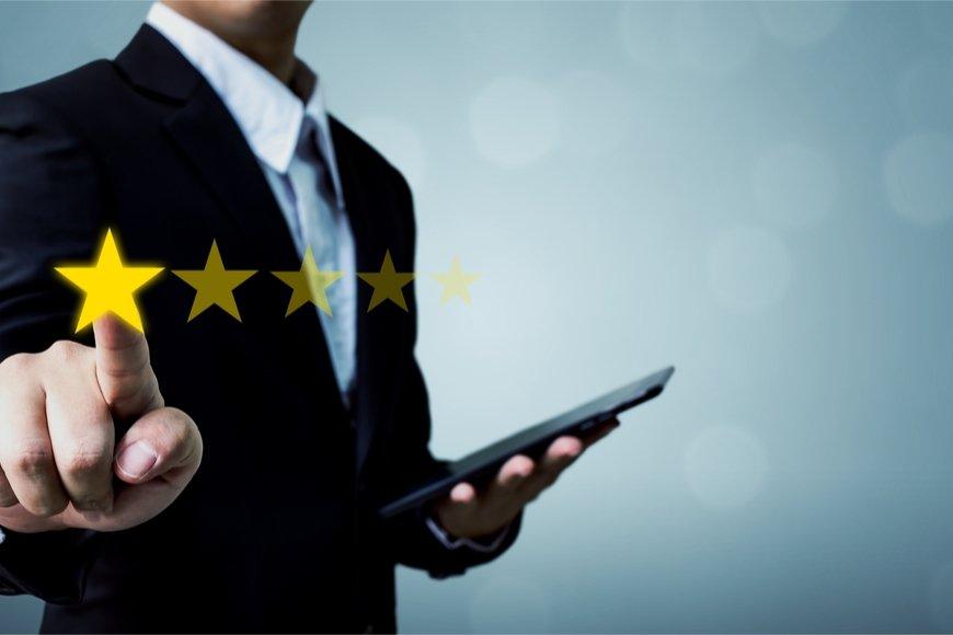 評価を上げる行動・下げる行動。評価の基準と出世との関係性