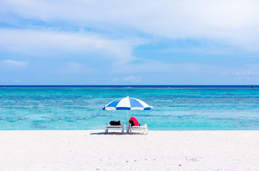 移住したいランキング1位「沖縄県」への移住はうまくいくのか?