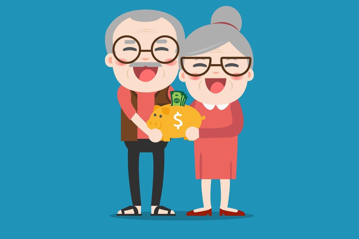 定年60歳以上「子や孫の生活費を出している人」は、どのくらいいるのか。