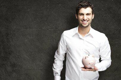 老後資金は3462万円あれば安心?独身で老後を迎える人向け、3つの貯蓄の心得とは