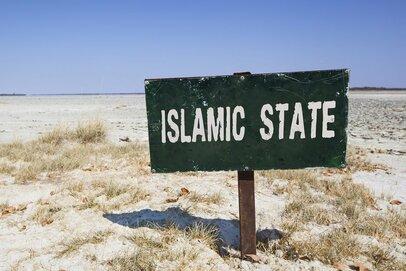 イラクで続くイスラム国(IS)の不穏な動き〜日本経済へのリスクは?