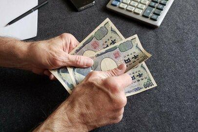 浪費癖を改善して節約できるようになる! お金の使い方4つの見直し法
