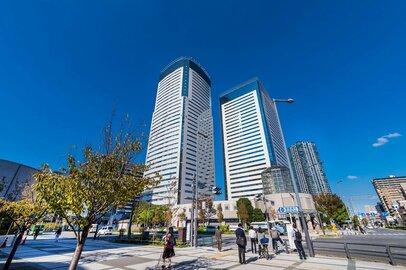 年収1000万円の人は、いくらくらいのマンションに住めるのか