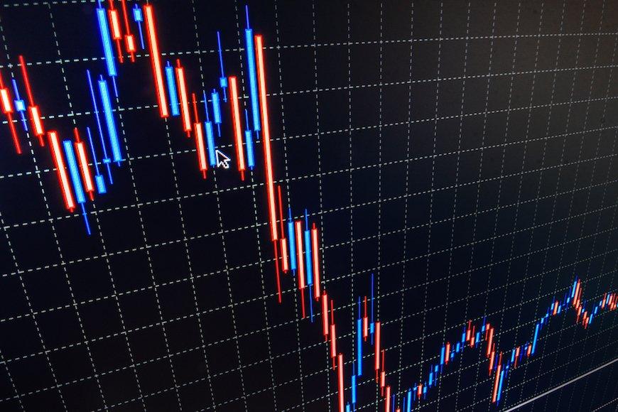 金融理論の限界と市場の発展~ブラックマンデーは再来するのか?