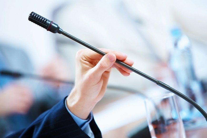 企業の成長可能性が分かるのは経営説明会―日立製作所を例に
