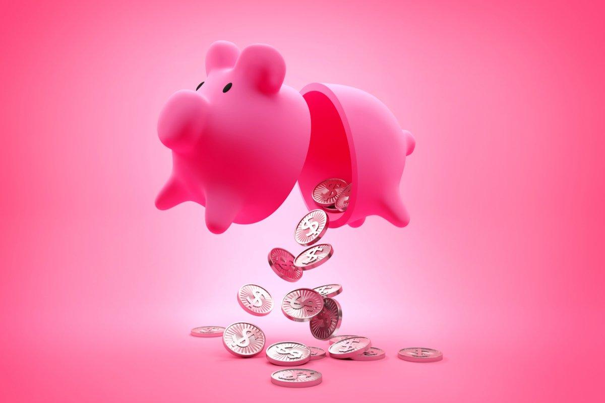 50代・貯蓄ゼロ世帯の割合はどのくらいか
