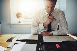 自己分析の4つのメリットと効果的な方法5選〜就活・転職以外にも役に立つ!