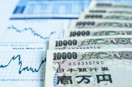 円安は、景気は押し上げないが、株価は押し上げる