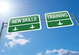 「最大10万円」一般教育訓練給付金で受講費用の20%が戻る!