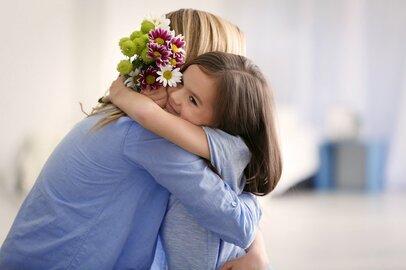 子育てはガマンすること? 親子共に楽しむためには