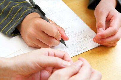 中学受験、教育環境はどう変化しているのか。親の成功体験は通用しない!?