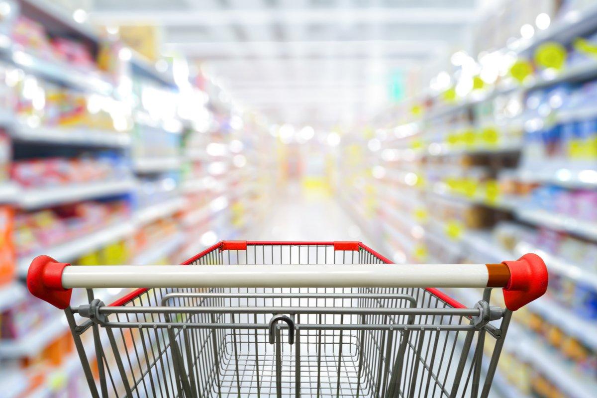 「業務スーパー」の神戸物産がコロナ禍で大躍進