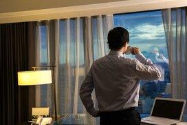 「コンフォートホテル」などを運営するグリーンズ、成長拡大のカギは?【IPOその後】