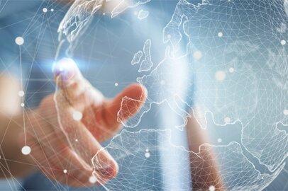 グローバルの意味、グローバル化で経営・人材はどう変わるか?